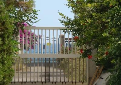 Casa Vacanze Bungalow Graziosi E Confortevoli Monolocali Indipendenti Tra Il Verde E Il Mare Avola